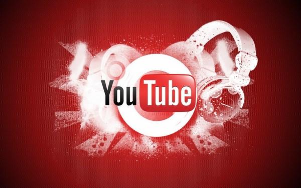 تعرف-علي-افضل-الطرق-لتحميل-الفيديوهات-من-اليوتيوب-2015