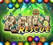 Relic Rescue Free Download