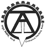Indian Ordnance Factory Katni Recruitment