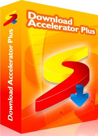 Free Download Manager & Video Downloader - DAP Download Accelerator