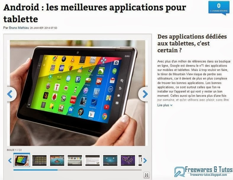 logiciel espion pour tablette ipad t l chargeur en ligne gratuit apk. Black Bedroom Furniture Sets. Home Design Ideas