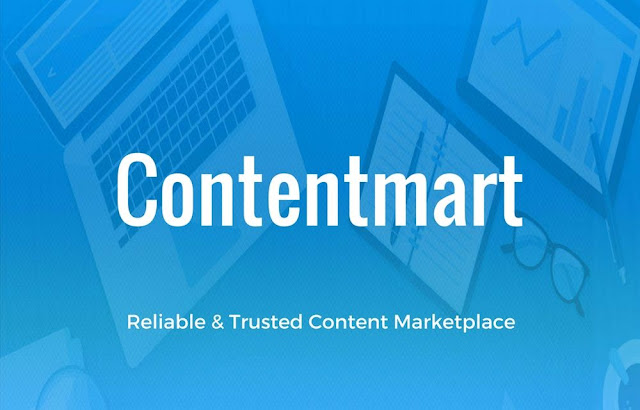 Hire Content Marketing Writers with Contentmart