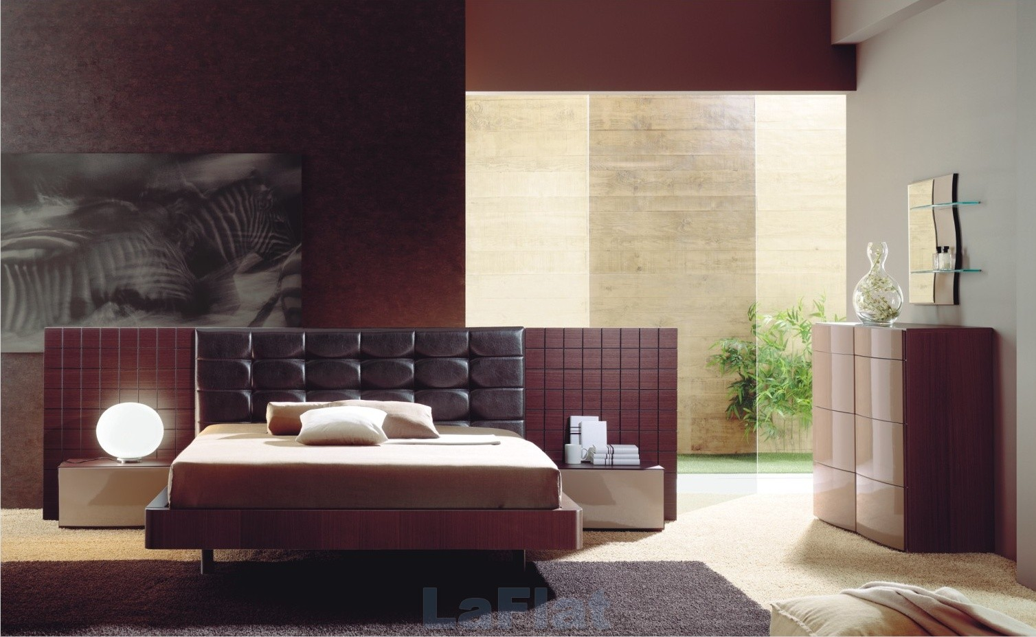Modern Interior Design | Dreams House Furniture