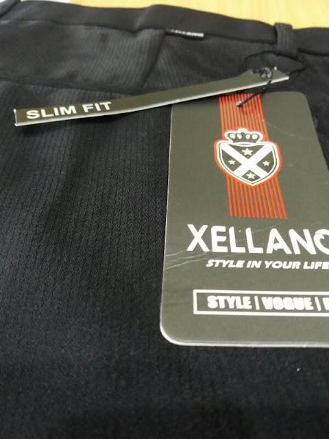 toko celana kerja pria online, jual celana panjang kerja pria, harga celana panjang kerja pria
