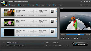Aiseesoft Total Video Converter 9.2.20 Full Patch