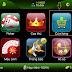 Tải bigkool cho ios, game bigkool về máy iphone/ipa