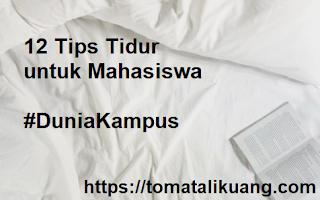 https://www.tomatalikuang.com