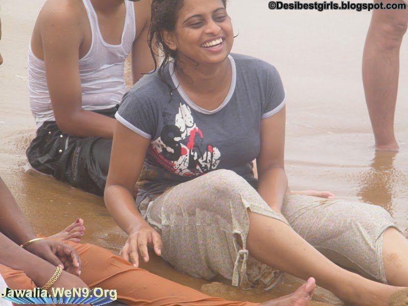 Indian Real Honeymoon Videos