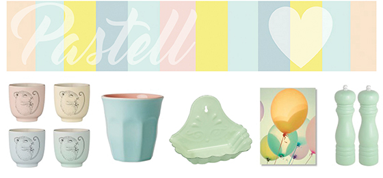 http://www.shabby-style.de/trends/pastell-tone?limit=100