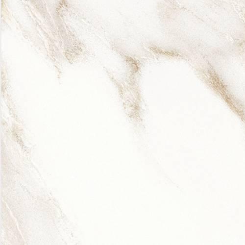 Roman dMykonos Carrara 25x25