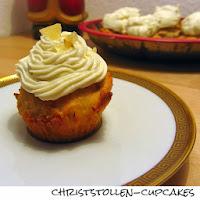 http://inaisst.blogspot.de/2013/11/christstollen-cupcakes-mit.html