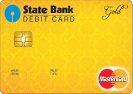 How to apply for SBI EMV Chip Debit Card online | SBI ATM Card