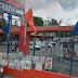VÍDEO: Rato é flagrado passeando entre caixas de leite em supermercado na Bahia