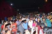 Shatamanam Bhavati Successmeet-thumbnail-7