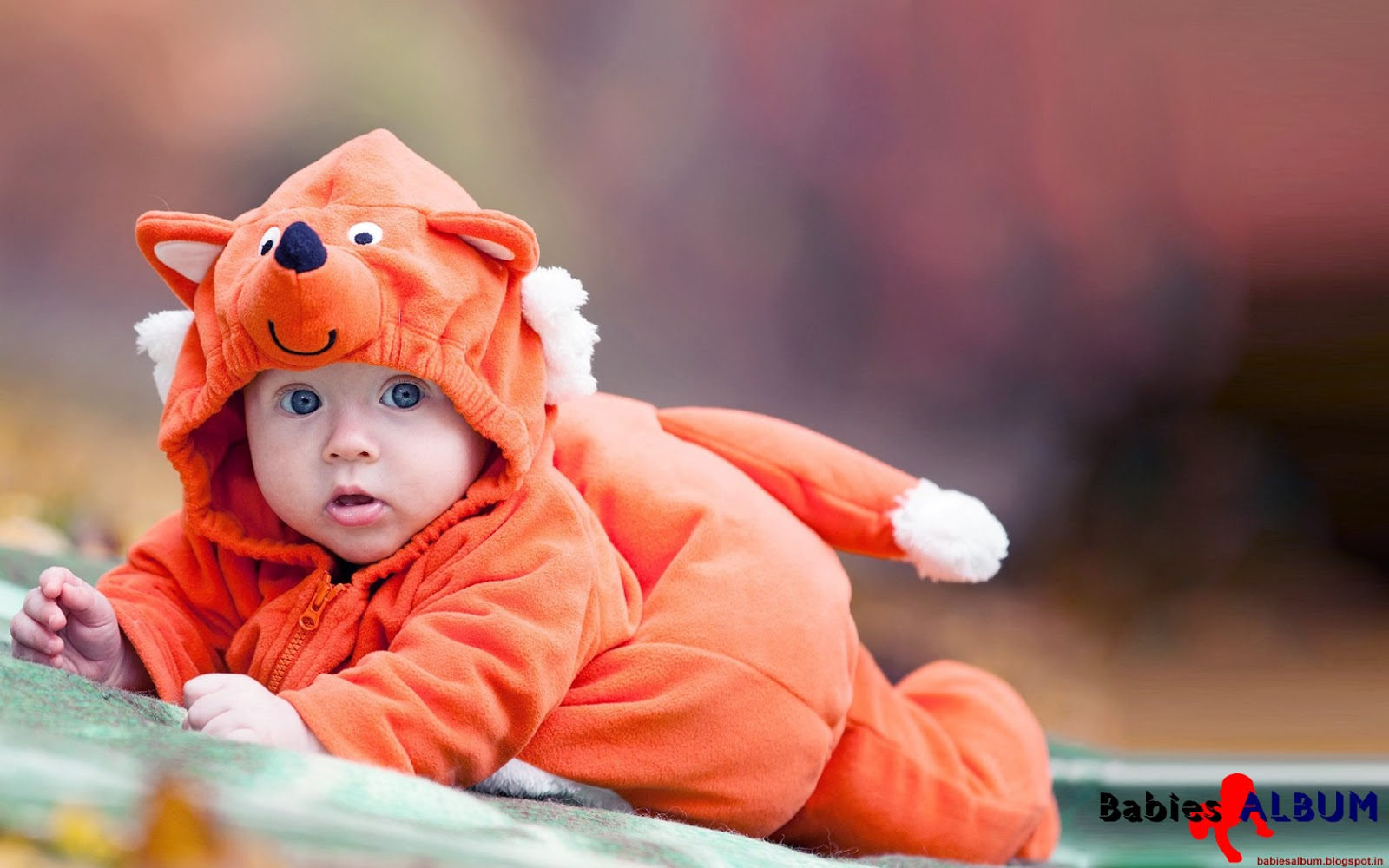 cute babies: 7 cutest babies - sweet kids / babies - baby