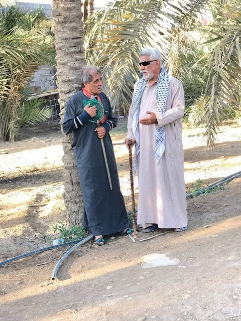 هشام شبر في وجع البحر