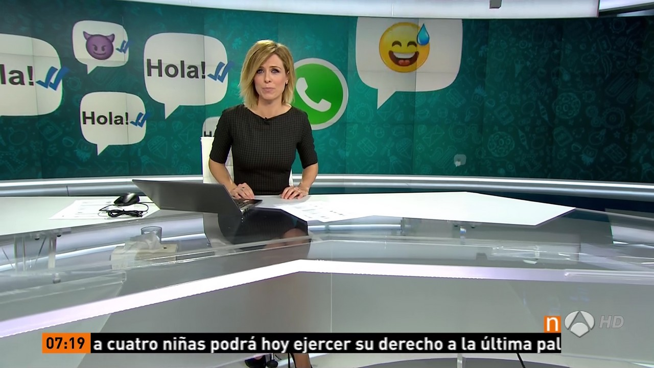 MARIA JOSE SAEZ (15.12.16)