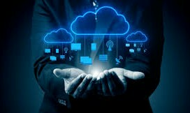 Tips to help you select the right cloud computing provider