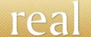تحميل برنامج لمعرفة اسم المتصل ارب ريل كولار لجميع الاجهزه . download Arab Real Caller