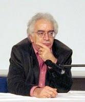 En Sıcak Konu - Orhan Bursalı