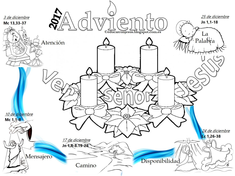 Lujo Colorear Rosario Católico Adorno - Enmarcado Para Colorear ...