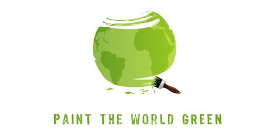 Logo Unik Super Kreatif untuk Inspirasi