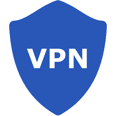 What is vpn, How it works? Advantage and disadvantages of vpn