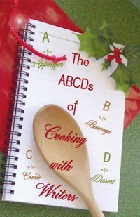 The ABCDs of Cooking with Writers Free PDF