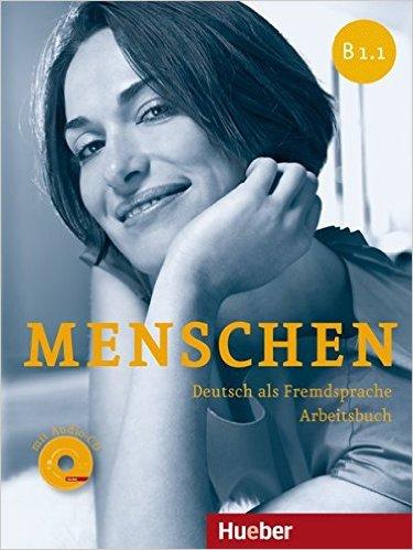 تحميل كتاب menschen b1.1 pdf