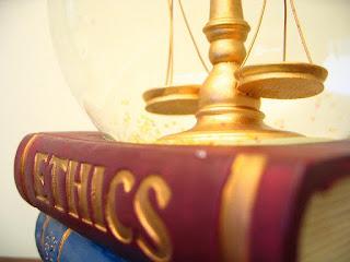 Ide atau gagasan Suara Hukum ( Oleh : Prof. Dr. ANDRY CHRISTIAN, SH, MH )