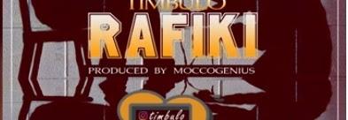 Download Timbulo - Rafiki