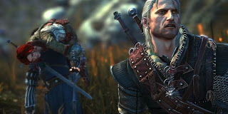 The Witcher 2: Assassins of Kings Enhanced Edition (PC) 2011