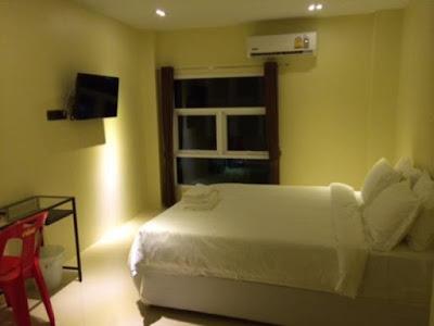 http://www.agoda.com/th-th/au-bon-hostel/hotel/bangkok-th.html?cid=1732276