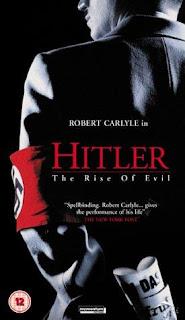 Hitler: Ác Quỷ Trỗi Dậy