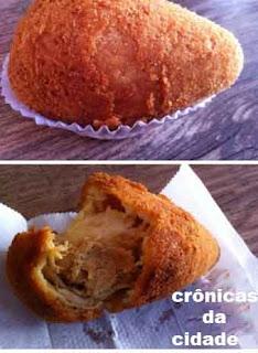 cronicas-da-cidade-coxinha