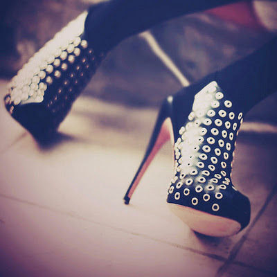 fotos de Zapatos Lindos Mujer