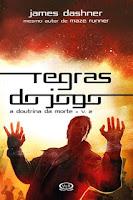 http://perdidoemlivros.blogspot.com.br/2015/07/resenha-regras-do-jogo.html
