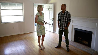 Mortgage Rates, Home Loans, Fixed-Rate Mortgage