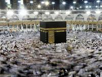 Haji Menggunakan Uang Haram, Bagaimanakah Hukumnya?