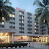 Sheraton Hotel, Ikeja Nigeria offers specials in March @SheratonLagos || @sheratonhotels