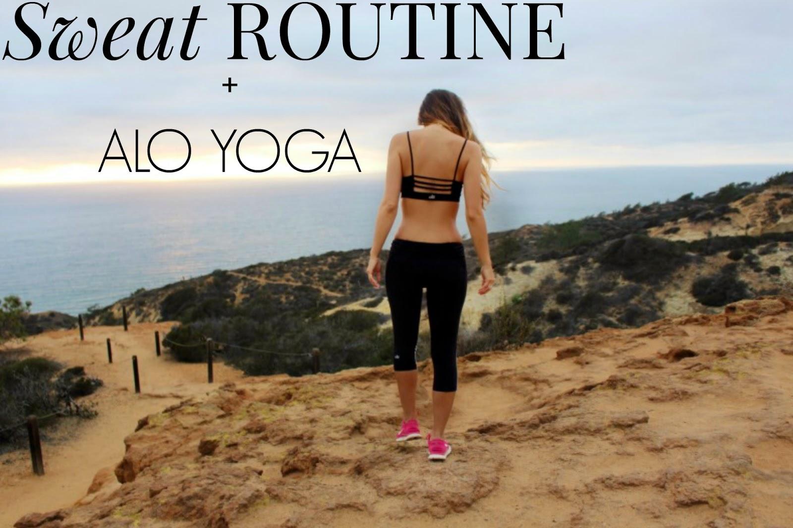 http://www.mepoopsie.com/2014/08/sweat-routine-alo-yoga.html