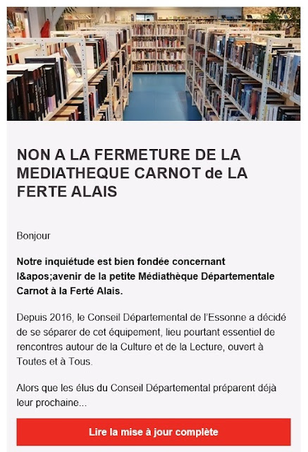petition-mediatheque-carnot