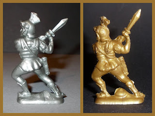 Basa; Basa Romans; Basa Toy Soldiers; Co Ma Roman Figures; Co-Ma; Co-Ma Romans; Co-Ma Toy Soldiers; CoMa Roman Toys; Coma Toy Romans; DSG; DSG Romans; DSG Toy Soldiers; Erwin Sell Make It Up; Res Plastics; Res Plastics Romans; Res Plastics Toy Soldiers; Romani; RP; RP Romans; RP Toy Soldiers; Small Scale World; smallscaleworld.blogspot.com; Stadinger; Stadsstuf;