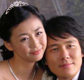 Miki Yim sung kang, age, wiki, biography