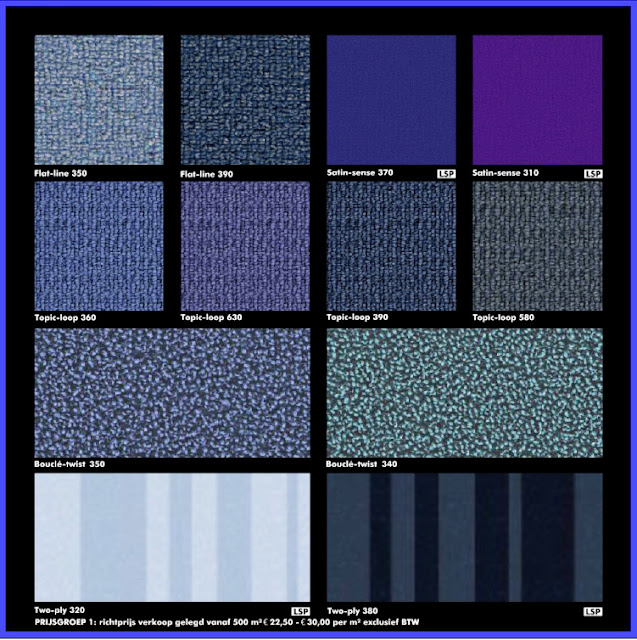 14_seamless-carpets-tile-texture-blue_b