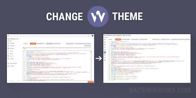 Hướng dẫn tùy biến giao diện Blogger.com bằng Stylish tuyệt đẹp!