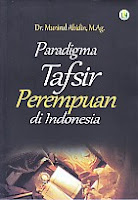 PARADIGMA TAFSIR PEREMPUAN DI INDONESIA