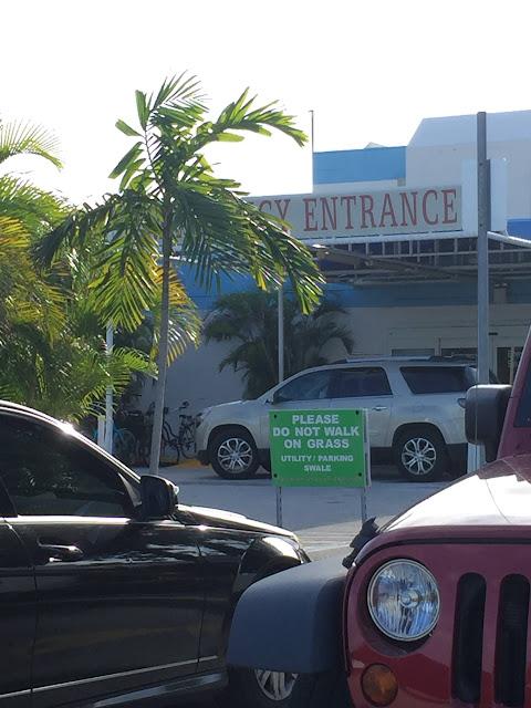 Key West Hospital