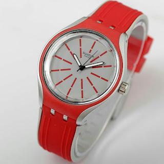 http://cherylaghnishop.blogspot.com/2017/04/jam-tangan-wanita-swatch-tali-merah.html