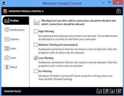 http://www.softexiaa.com/2017/02/windows-firewall-control-4930_16.html